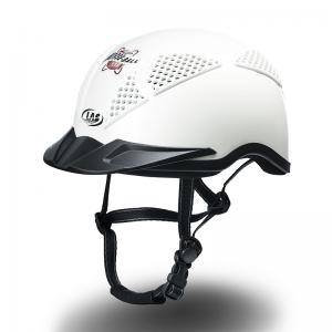 CASCO LAS 101 HB MODEL